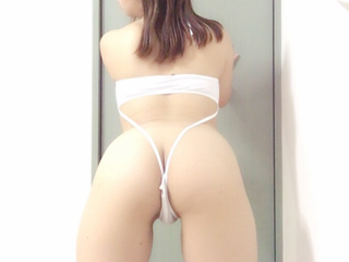 KANAgbm - Japanese webcam girl