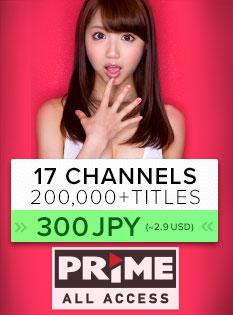 Special Prime