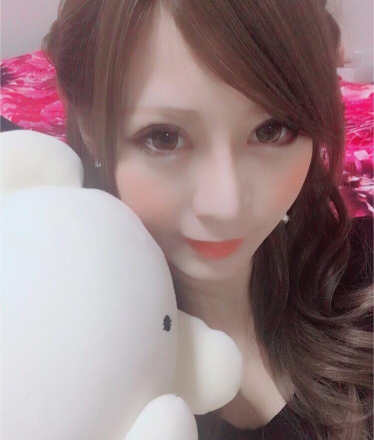 usagityan1234ちゃん  - セクシー系  アダルトチャットガール