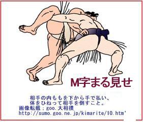 dxlivepfちゃん  - カワイイ系  アダルトチャットガール