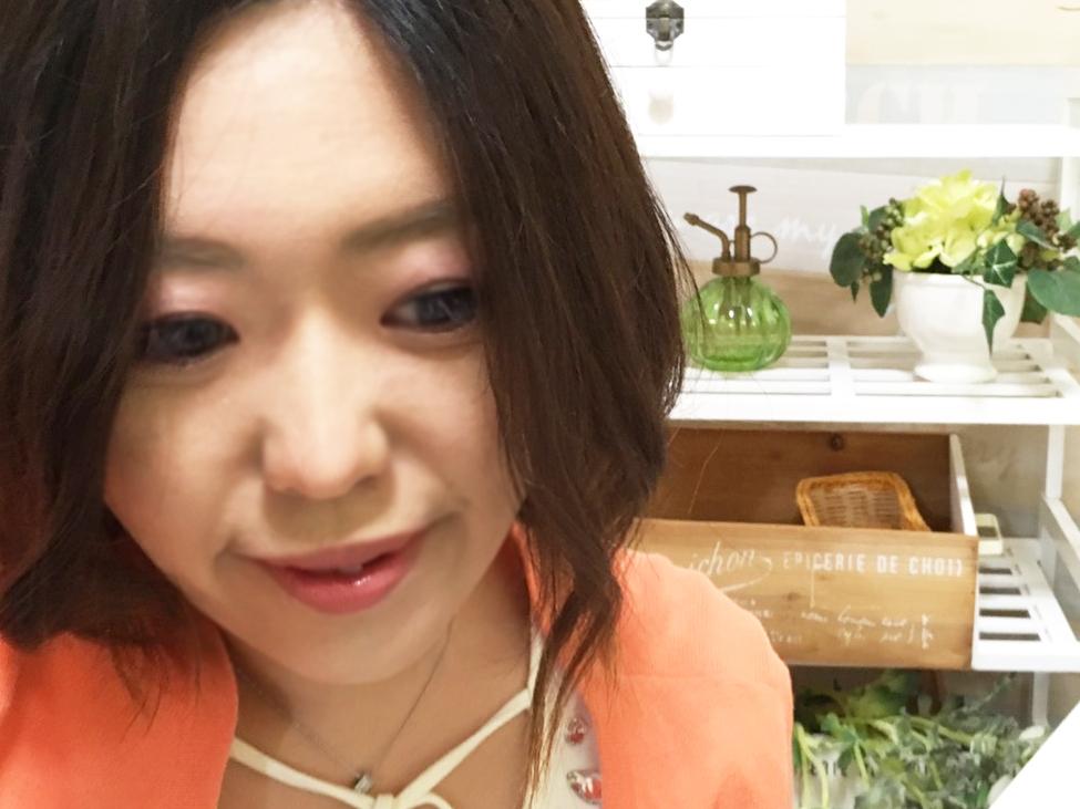 MIKIeyちゃん  - 癒し系  アダルトチャットガール