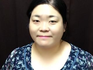 SHIZUKAgozenちゃん  - お姉さん系  アダルトチャットガール