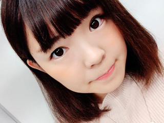 AoiHana22ちゃん  - 童顔系  アダルトチャットガール