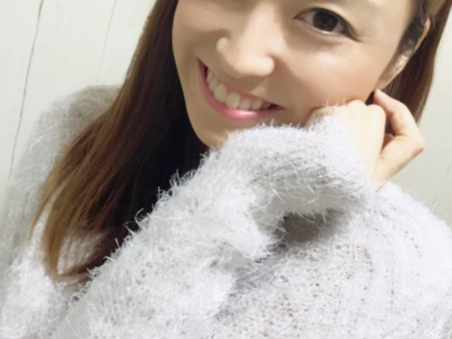 RuAYAuRちゃん  - 美乳・美尻系  アダルトチャットガール