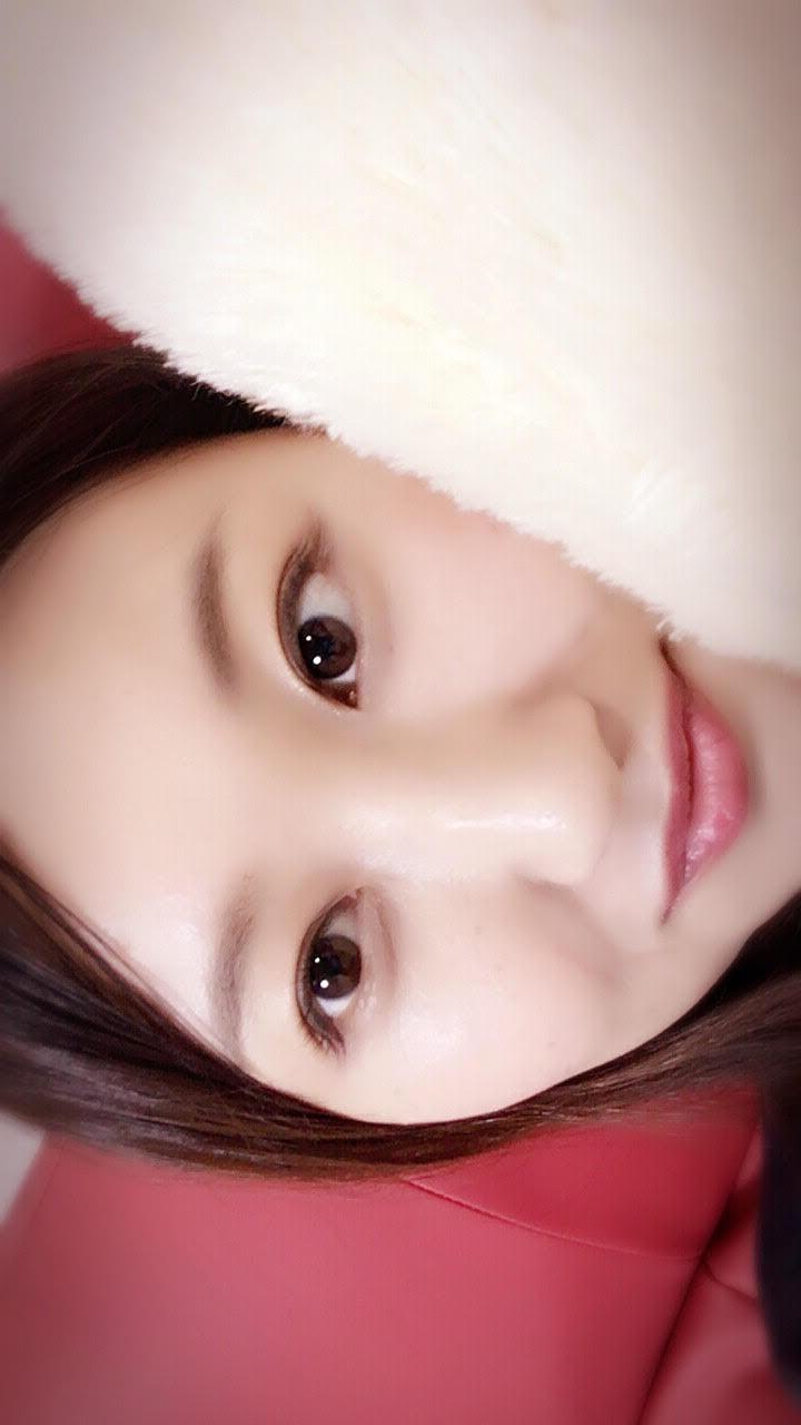 REIayanちゃん  - 癒し系  アダルトチャットガール