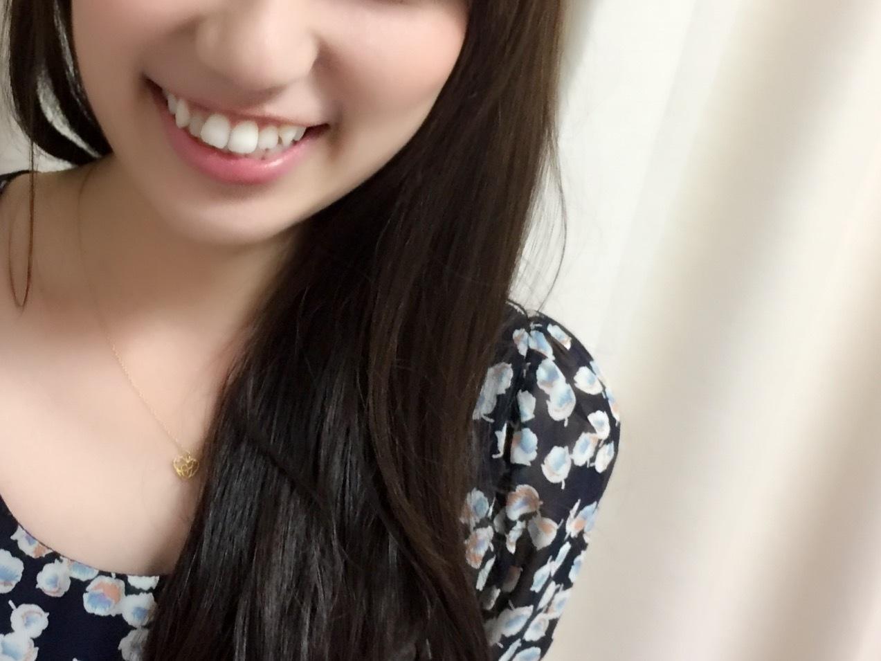 pMIZUKIqちゃん  - お姉さん系  アダルトチャットガール