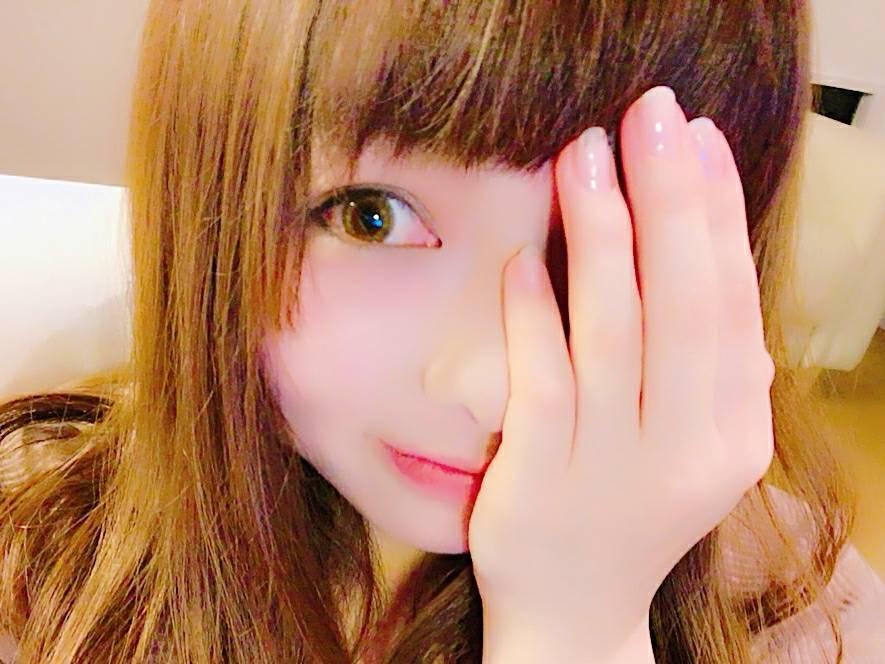 umaHINAちゃん  - 癒し系  アダルトチャットガール