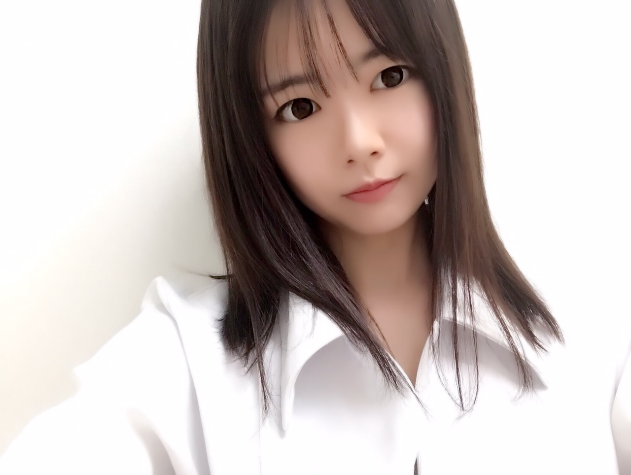 xxYUAaaちゃん  - カワイイ系  アダルトチャットガール
