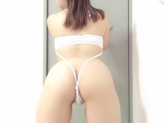KANAgbmちゃん  - セクシー系  アダルトチャットガール