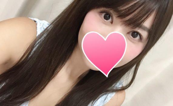 aaYUIrrちゃん  - お姉さん系  アダルトチャットガール