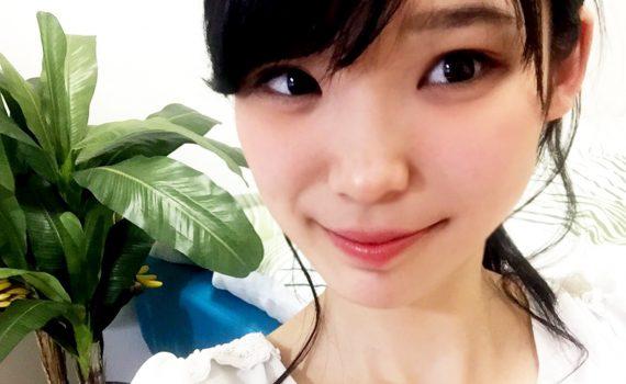 ainoHIKARIちゃん  - 童顔系  アダルトチャットガール