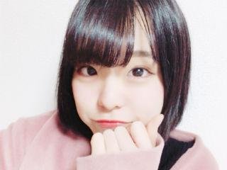 imoutoIMARUちゃん  - 癒し系  アダルトチャットガール