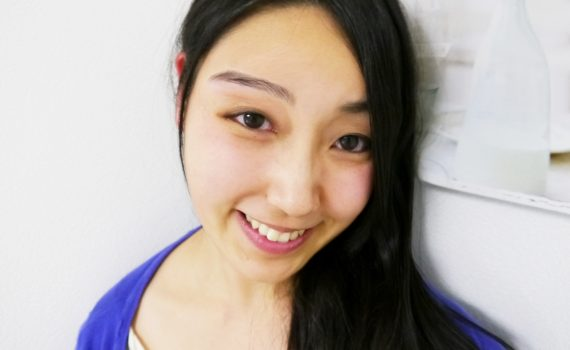 cuRENAちゃん  - 人妻系  アダルトチャットガール