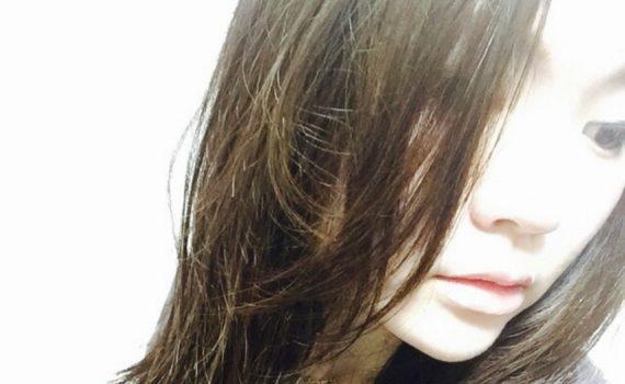 xxYUKAxx2ちゃん  - お姉さん系  アダルトチャットガール
