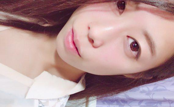 SARINAm9ちゃん  - 人妻系  アダルトチャットガール