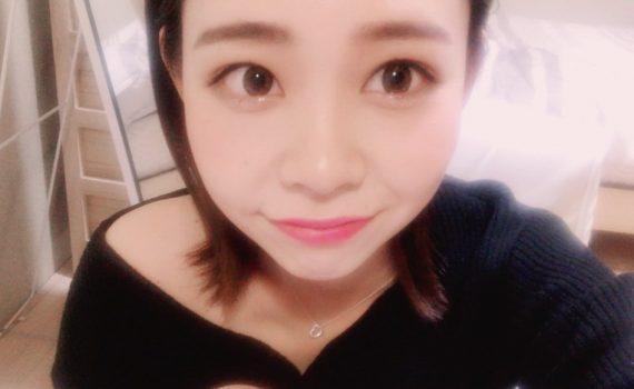 MIKIpieちゃん  - お姉さん系  アダルトチャットガール