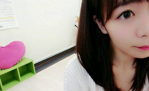 KIYOCOstちゃん  - 癒し系  アダルトチャットガール