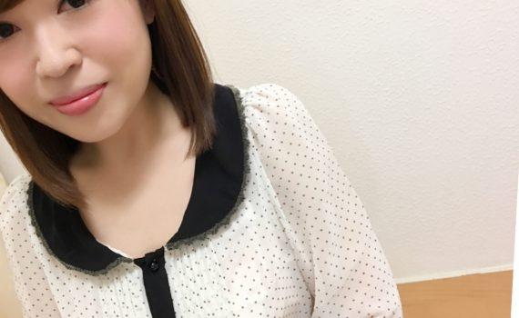 MISATOppちゃん  - お姉さん系  アダルトチャットガール