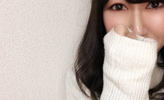 YUKIiccちゃん  - カワイイ系  アダルトチャットガール