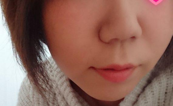 ruka0303ちゃん  - 人妻系  アダルトチャットガール