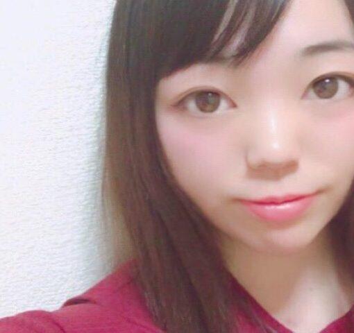 ccYUUooちゃん  - カワイイ系  アダルトチャットガール