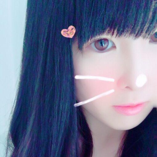 MIOxxxxxちゃん  - 癒し系  アダルトチャットガール