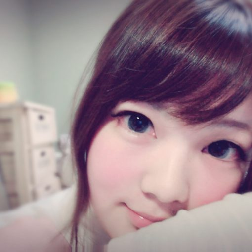 SHIZUKAifoちゃん  - 癒し系  アダルトチャットガール