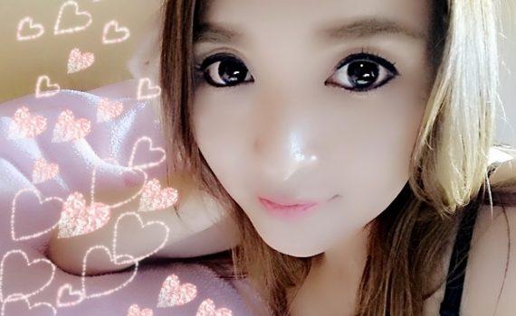 yurika1007ちゃん  - 露出系  アダルトチャットガール