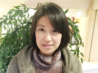 miyabiaoiちゃん  - お姉さん系  アダルトチャットガール