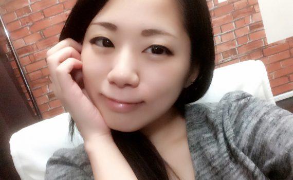 ceNONOecちゃん  - お姉さん系  アダルトチャットガール