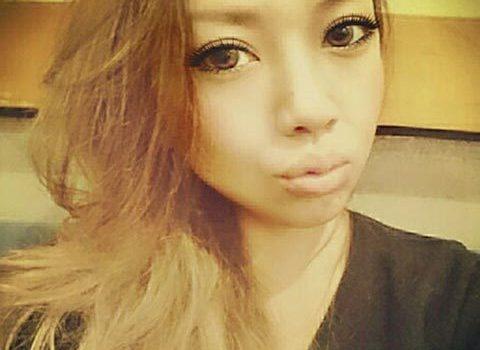 S2ANNAちゃん  - お姉さん系  アダルトチャットガール