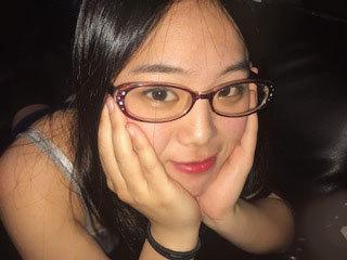 MarkTwo98ちゃん  - 美肌系  アダルトチャットガール