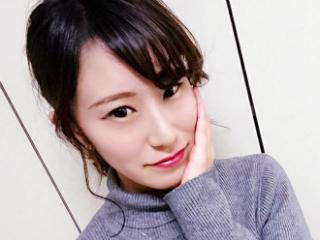 CAHOちゃん  - 癒し系  アダルトチャットガール