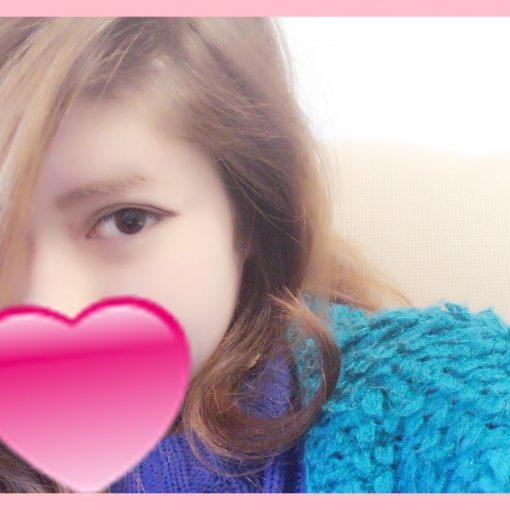 MEARYioiちゃん  - 美乳・美尻系  アダルトチャットガール