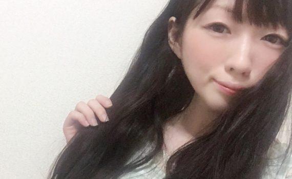 HIYORInnyちゃん  - 癒し系  アダルトチャットガール