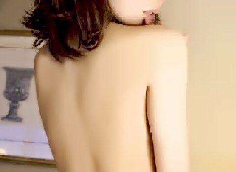 ooAIxxちゃん  - 美肌系  アダルトチャットガール