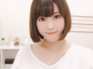 ERINAsaちゃん  - 人妻系  アダルトチャットガール