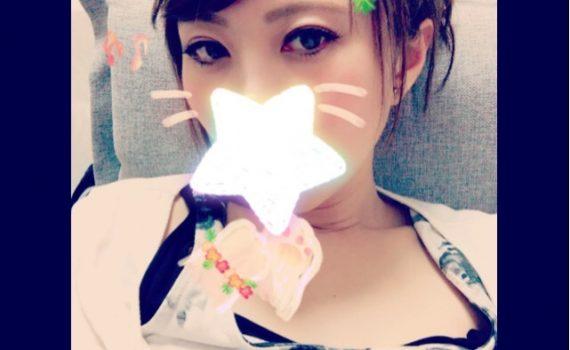 xxxRukaちゃん  - お姉さん系  アダルトチャットガール