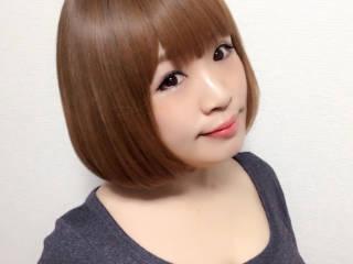 whiteMAKOちゃん  - 癒し系  アダルトチャットガール