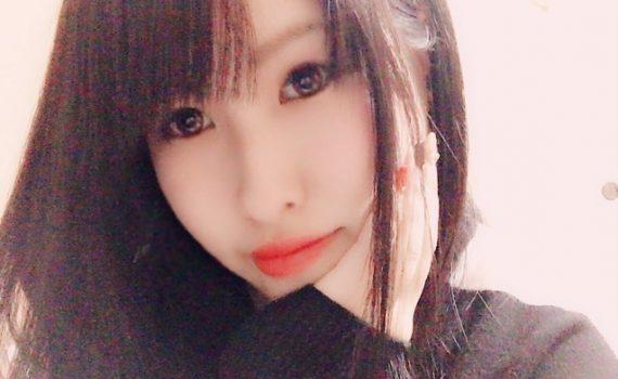 KARINAkissちゃん  - お姉さん系  アダルトチャットガール