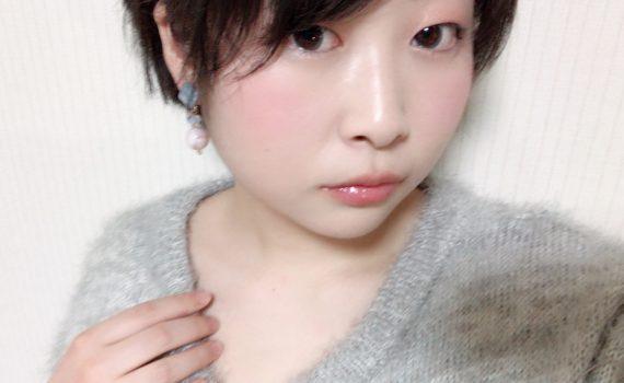 MINAKOroちゃん  - 癒し系  アダルトチャットガール