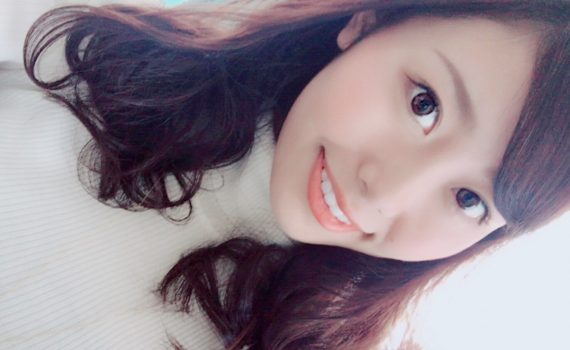 dxYURIKAちゃん  - お姉さん系  アダルトチャットガール