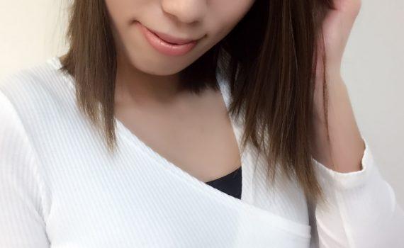 matsuko0ちゃん  - お姉さん系  アダルトチャットガール