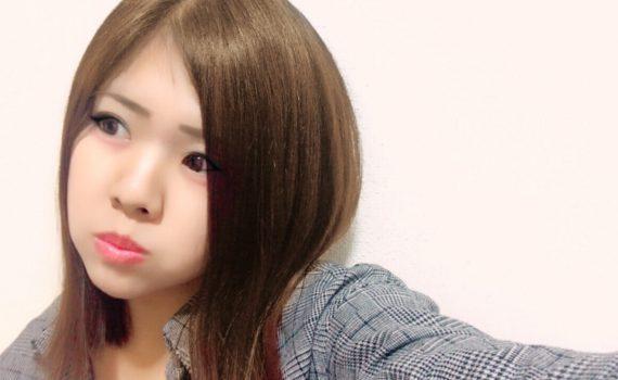 runa8131ちゃん  - 癒し系  アダルトチャットガール