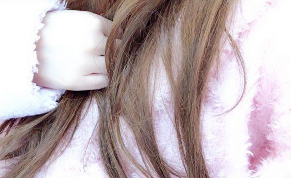 yukina8558ちゃん  - 癒し系  アダルトチャットガール