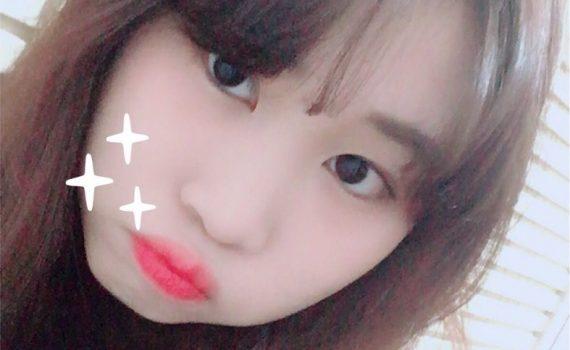 HiNaKoaちゃん  - 癒し系  アダルトチャットガール