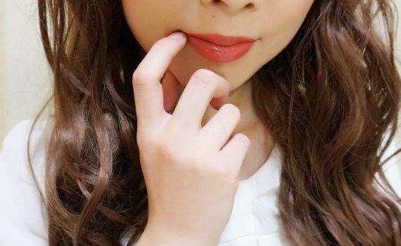 MIKIbeeちゃん  - お姉さん系  アダルトチャットガール