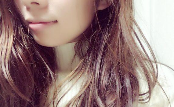 oOoUiUioOoちゃん  - 人妻系  アダルトチャットガール