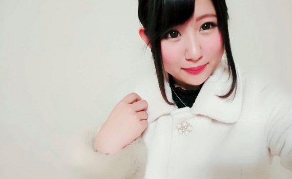 ShiORixx8ちゃん  - カワイイ系  アダルトチャットガール