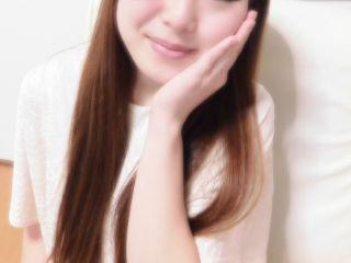 aKASUMIaちゃん  - お姉さん系  アダルトチャットガール
